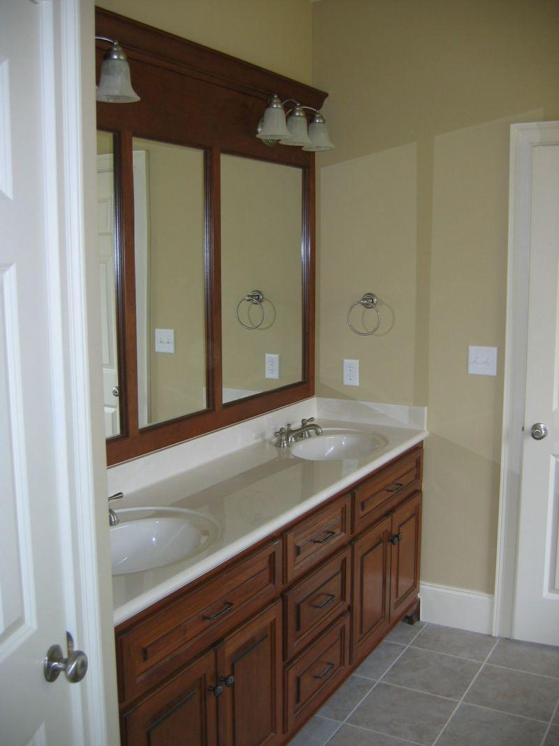 bathrooms2