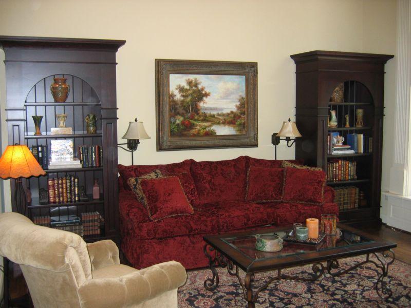 bookcase6