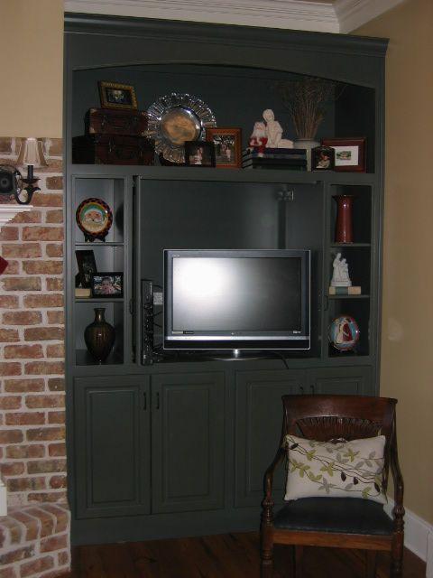 bookcase7