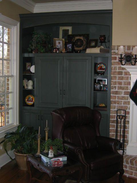 bookcase8
