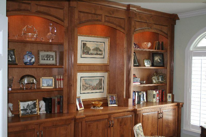 bookcase9