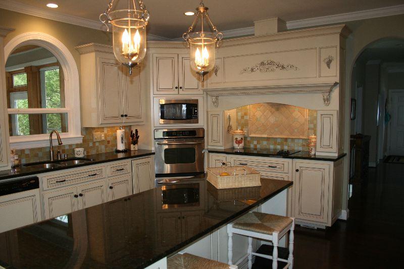 kitchens27