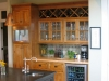 kitchens3